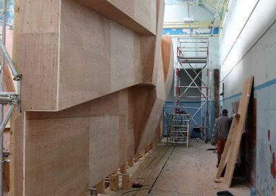 Newcastle Construction